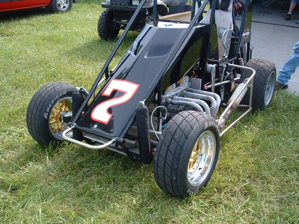 tq midget shock covers